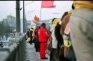 2004 Міст. Започаткування традиції