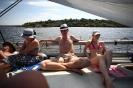 yacht2_78