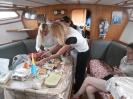 Яхта 4