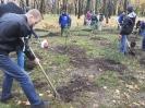 Побудова Природи - парк ім. Т.Г.Шевченка (орг. ecomir.org.ua)