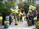 Мітинг 16.09.05