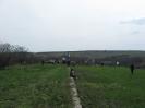 село Івківка