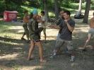 Тренувальний табір