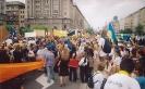 Варшава постРеволюційна