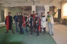 Стрілецький клуб