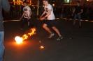Вогняний футбол