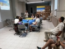 Зустрічі УкРАїнського Клубу