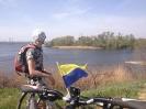 УкРАїнський Клуб. Велопрогулянка