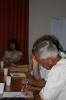Підписання Спільної Ланки