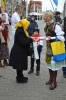 УкРАїнський День Дарування