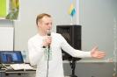 Щедрик. Іван Кравчішин