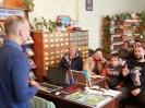 Презентації по УкРАїні. Київ, Дніпро, Львів, Ів.-Франківськ, Тернопіль, Хмельницький, Маріуполь, Запоріжжя, Полтава