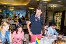 Клуб підприємців малого та середнього бізнесу Дніпропетровщини