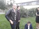 Дружній гурт Lumicon